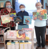 Oburg-library-donations-WS-img_assist-882x900.png