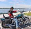Oburg-motorcycle.png