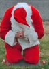 Oburg-praying-Santa.png