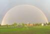 Oburg-rainbow.png