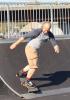 Oburg-skateboard-park-1.png