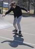 Oburg-skateboarding-Nathan-Brien-2.png