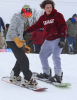 Oburg-sledding-snowboarding.png