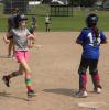 Oburg-softball-Reese-LaFleur-run-home-.png