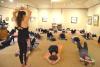 Oburg-yoga 1.png