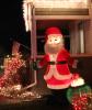 Ogd-Christmas-Santa.png