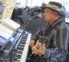 Ogdensburg craft fair music.png
