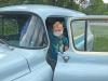 Ogdensburg-1955-vehicle.png