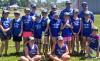 Ogdensburg-3-4-girls-lacrosse.png