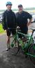 Ogdensburg-ADA-Bike-Ride.png