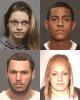 Ogdensburg-Arrests.png