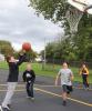 Ogdensburg-B&G-Club-basketball-Gavin-Moran-3.png