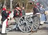 Ogdensburg-Battle-cannon.png