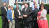 Ogdensburg-Business-of-the-Quarter.png