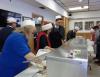Ogdensburg-Christmas-Dinner.png