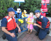 Ogdensburg-Coast-Guard-Lifejackets.png