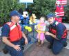 Ogdensburg-Coast-Guard-Lifejackets.png