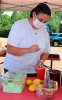 Ogdensburg-Farmers'-Crafts-and-Art-Market-Fobare's-BBQ-and-Catering.png