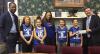 Ogdensburg-Girls-Basketball.png