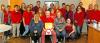 Ogdensburg-Heart-Health-Day.png