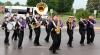 Ogdensburg-Heuvelton-band.png