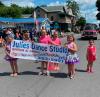 Ogdensburg-Julie's-Dance-Studio.png