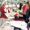 Ogdensburg-LIving-HIstory-clothing.png