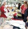 Ogdensburg-LIving-HIstory-clothing.png