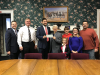 Ogdensburg-Lawyer-Donation-1.png