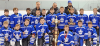 Ogdensburg-Leafs-Bell-Cup-Champions.png