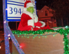Ogdensburg-Light-Up-the-Night-Grinch.png