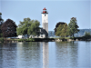 Ogdensburg-Lighthouse-Point.png