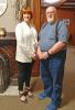 Ogdensburg-Lions-donation.png