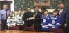 Ogdensburg-Minor-Hockey-League.png