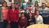 Ogdensburg-Moose-donation.png