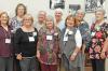 Ogdensburg-Nurses-Reunion.png