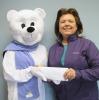 Ogdensburg-Polar-donation.png