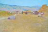 Ogdensburg-Remington-Exhibit WS.png