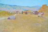 Ogdensburg-Remington-Exhibit.png