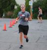 Ogdensburg-Runner.png