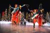 Ogdensburg-Santas-Circus-1.png