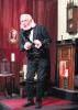 Ogdensburg-Scrooge-Play.png