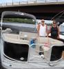 Ogdensburg-Suncatcher-boat.png
