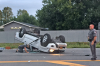 Ogdensburg-accident-1.png