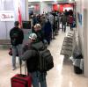 Ogdensburg-airport-Dec.png
