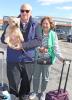 Ogdensburg-airport-Waddington.png