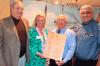 Ogdensburg-airport-award.png