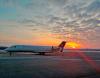 Ogdensburg-airport-sunrise.png