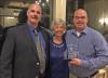 Ogdensburg-award.png