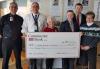 Ogdensburg-bank-donation.png